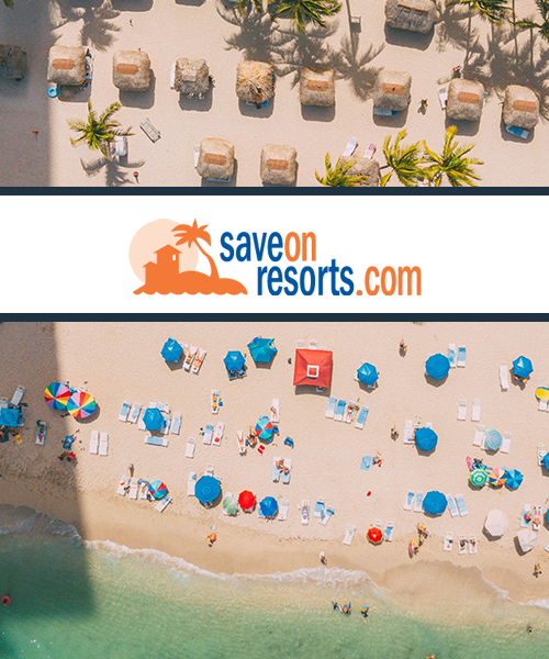 snapt-case-study-saveonresorts-thumbnail